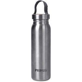 Primus Klunken Bottle 700ml stainless steel